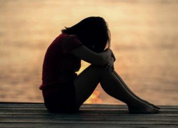 Story Jump Start: Economic Impact of Domestic Violence