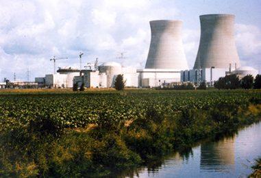 Going Nuclear: A Crash Course