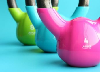 Planning Your New Years' Fitness Coverage