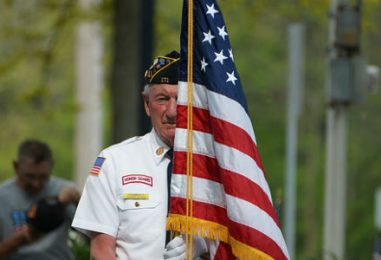 3 Business Stories for Veterans Day