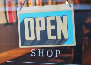 Small Business Saturday Story Ideas