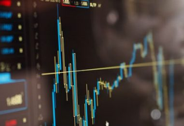 Financial Market Reporting, Part 8: Mutual Funds and Index Funds