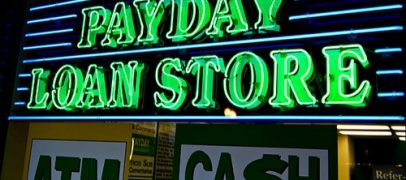 Predatory Lending: An Overlooked Business Story Hurting U.S. Consumers