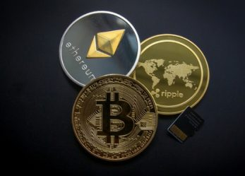 Reporter's Briefing: Explaining Cryptocurrency