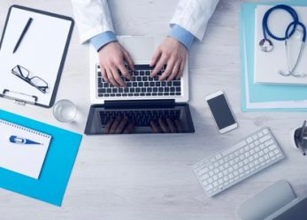 Questions to Ask When Covering Health Care and Artificial Intelligence