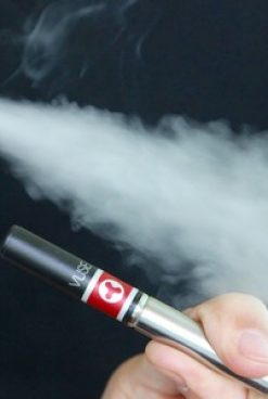 3 Timely Stories to Report Now on Vaping