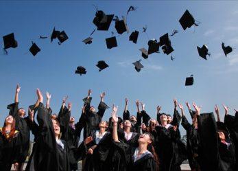 3 Story Angles for Graduation Season