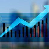 3 Key Points in Understanding BLS Job Statistics