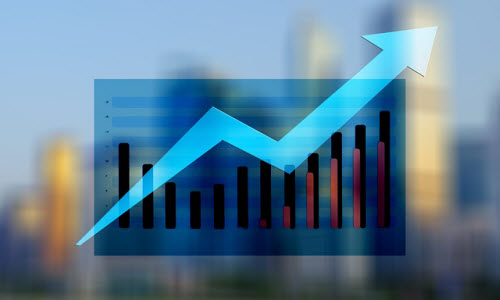 Key points in understanding bls job statistics reynolds center