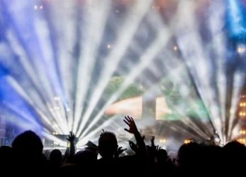 Business Angles for Covering Summer Concerts