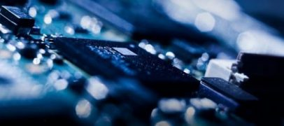 What Business Journalists Should Know About Quantum Computing