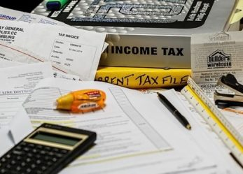 Three Smart Ways to Save on Taxes Before April 15