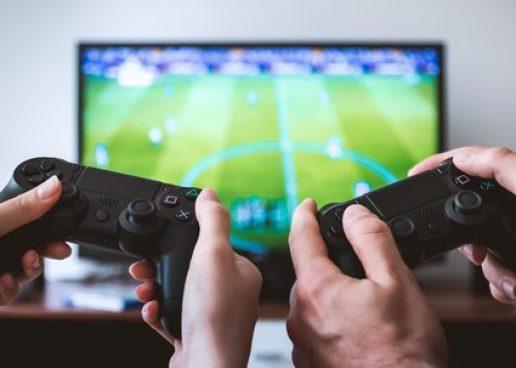 Covering the Esports Economy