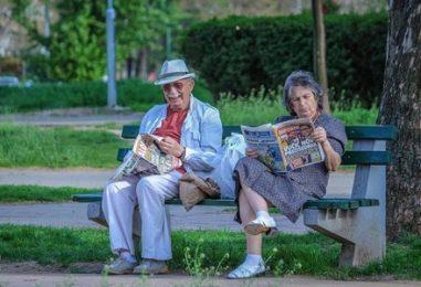 Helping Readers Understand Fiduciaries