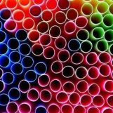 Covering the Local Impact of Plastic Straw Bans