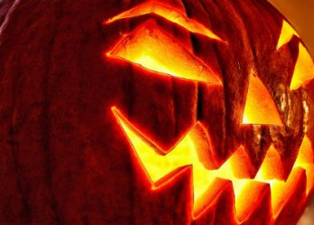 10 Halloween Business Trends to Jumpstart a Story