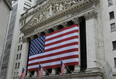 Financial Market Reporting, Part 9: Exchange Traded Funds
