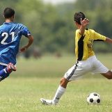 The Big Business of Youth Sports