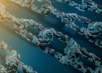 Getting to the Basics of Blockchain
