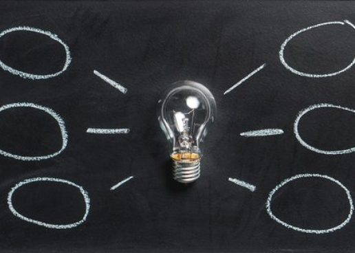 The Freelancer's Guide to Repurposing Ideas