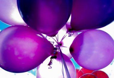 Localizing the Worldwide Helium Shortage