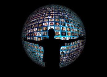Social Media Platforms Can Be Great Search Engines