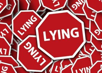 Watch Sources for Lying