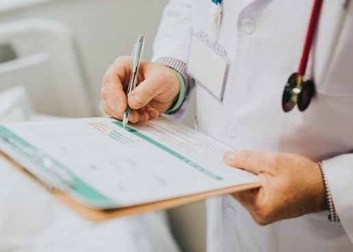 How to Localize Rising Healthcare Expenses
