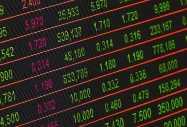 6 Important Figures for Business Reporters to Highlight in Earnings Reports
