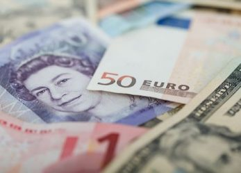 Journalist's Brief: Foreign Currency Exchange Rates