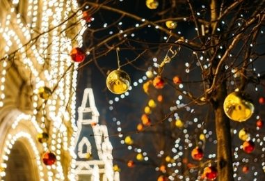 Localizing Small Business This Holiday Season