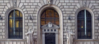 Crash Course Federal Reserve: Part Two