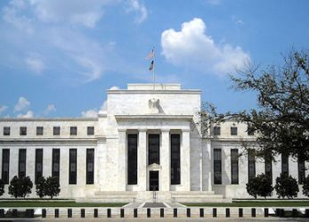 Crash Course Federal Reserve: Part One