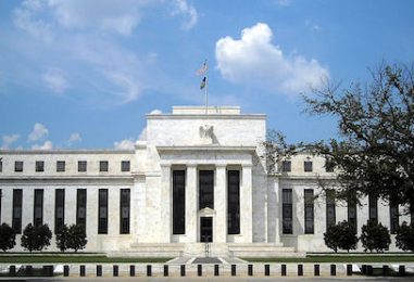 Crash Course Federal Reserve: Part One