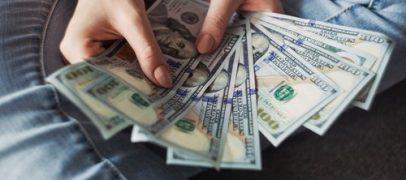 Funding for Underrepresented Entrepreneurs