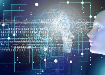Approach 'AI Everywhere' with Proper Skepticism