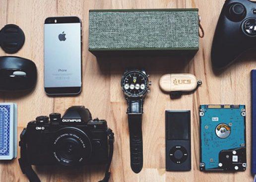 Create Your Digital Go Kit
