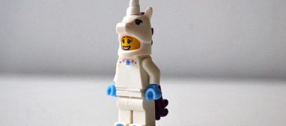 Take a New (Skeptical) Look at Unicorns