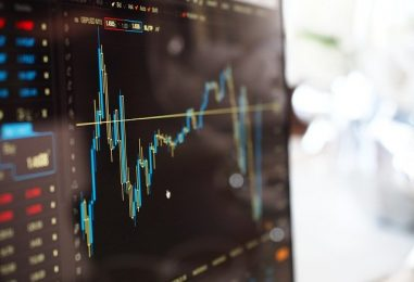Roth IRAs Expected to Get a Big Boost in 2020