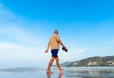 Will the Secure Act Help Americans Save Enough for Retirement?
