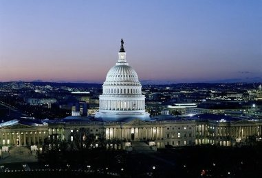 3 Bills on Retirement Security to Watch on Capitol Hill