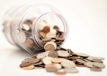 Covering Personal Finance in the Classroom
