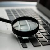 Resources for Your Next Investigative Reporting Project