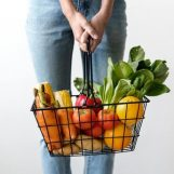 Covering the Growth of the Vegan Economy
