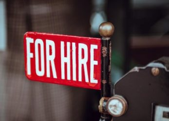 Covering Local Hiring Trends