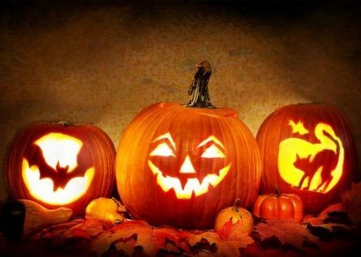 More Ideas for Localizing Halloween Retail Stories