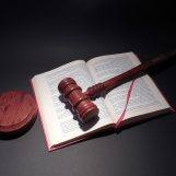 The Bar Exam and Its Impact on the Legal Business