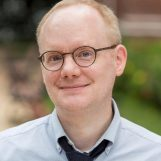 Timmermans to Lead Reynolds Center for Business Journalism at Cronkite School