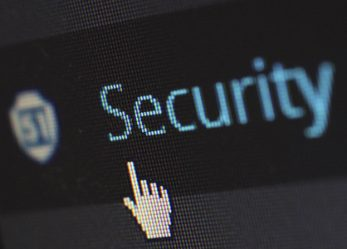 The Business of Cybersecurity and Cybercrime – Pt. 1
