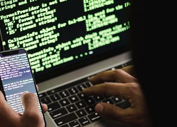 The Business of Cybersecurity and Cyber Crime – Pt. 2